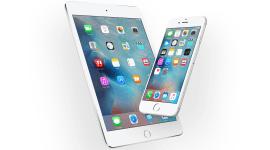 Finální verze iOS 9 dorazí příští týden a již tu máme betu iOS 9.1