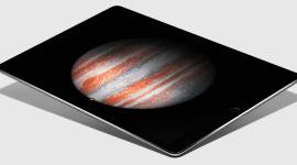 iPad Pro má údajně 4 GB RAM