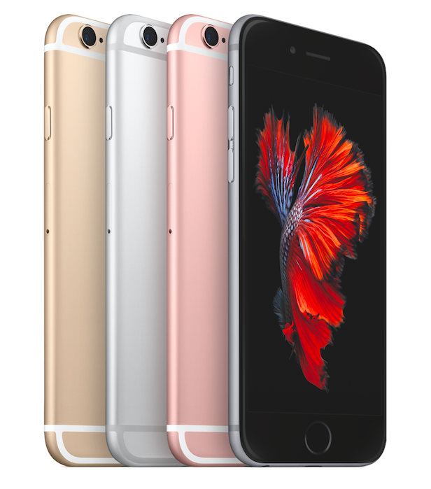iphone-6s-colors (1)