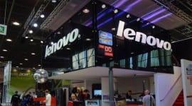 Lenovo na IFA – rozšíření série Vibe, nové phablety a Yoga Tab 3 s vestavěným projektorem