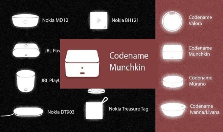 munchkin-760x449