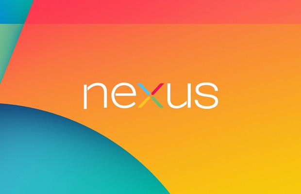 Google se zřejmě více soustředí na Nexusy