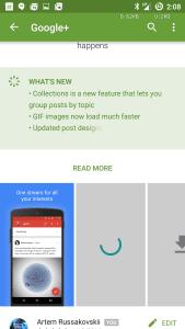 nexus2cee_Screenshot_2015-09-10-14-08-11