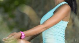 Runtastic představuje chytré hodinky Moment