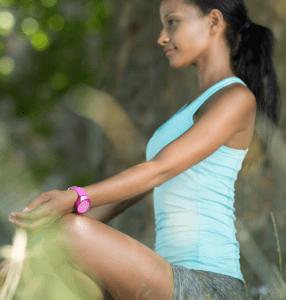 runtastic-moment-yoga