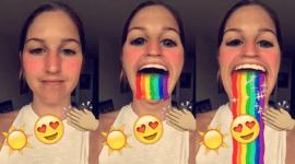 Snapchat nově dovolí zobrazení fotek ještě jednou