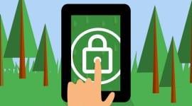 Odpočiňte si od mobilu s aplikací Digital Detox Challenge