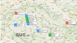 GUG.cz zve na technologicky zaměřené akce [září]