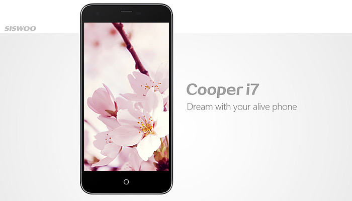 SISWOO Cooper i7 – podivný, avšak zajímavý kousek [sponzorovaný článek]