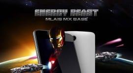 Mlais MX – malý mls s velkou baterií z asijského trhu [sponzorovaný článek]