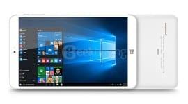 Tipy na levné tablety s Windows 10 k Vánocům [sponzorovaný článek]