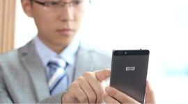 Elephone M2 – Plné české LTE, Full HD rozlišení a velká kapacita úložiště i operační paměti [sponzorovaný článek]