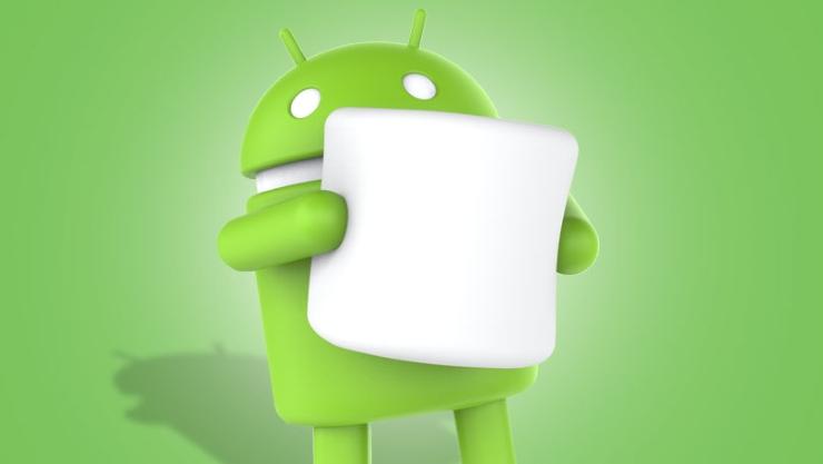 Zapněte si Multi-Window na Androidu Marshmallow [Návod, Root]
