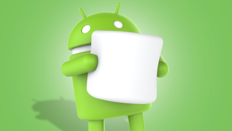 Android Statistika – nejvíce posílil Android Lollipop