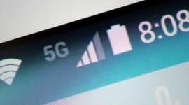Univerzitní studie objevila bezpečnostní rizika 4G a 5G sítí