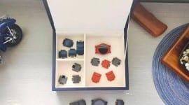 Blocks – první modulární hodinky na KickStarter