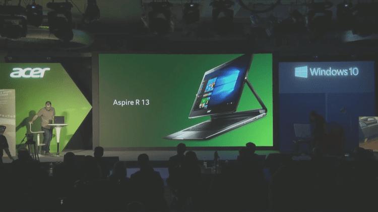 Acer_Aspire_R13_Dotekomanie