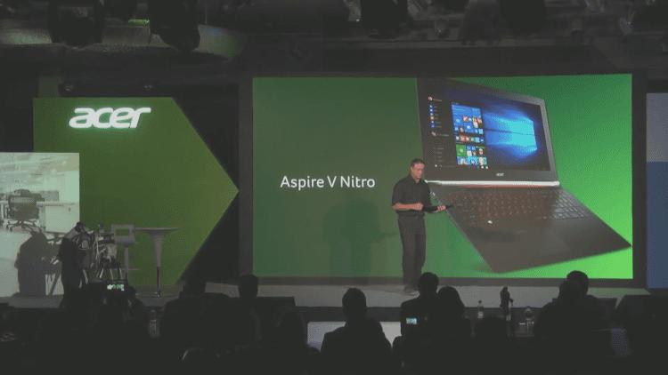 Acer_Aspire_V_Nitro_Dotekomanie