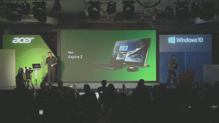Acer_Aspire_Z_Dotekomanie