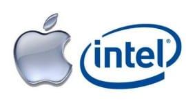 Intel a Apple – LTE čip pro následníka s názvem iPhone 7?