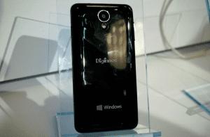 Diginnos-Mobile-DG-W10M-od-Thirdwave (2)