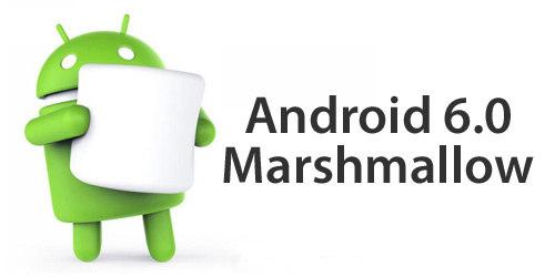 Download-Android-6.0-Marshmallow