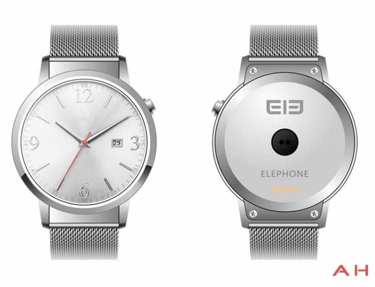 Elephone-ELE-Watch_1
