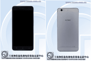 GIONEE-GN9010