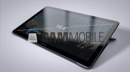 GalaxyView_SamMobile_004