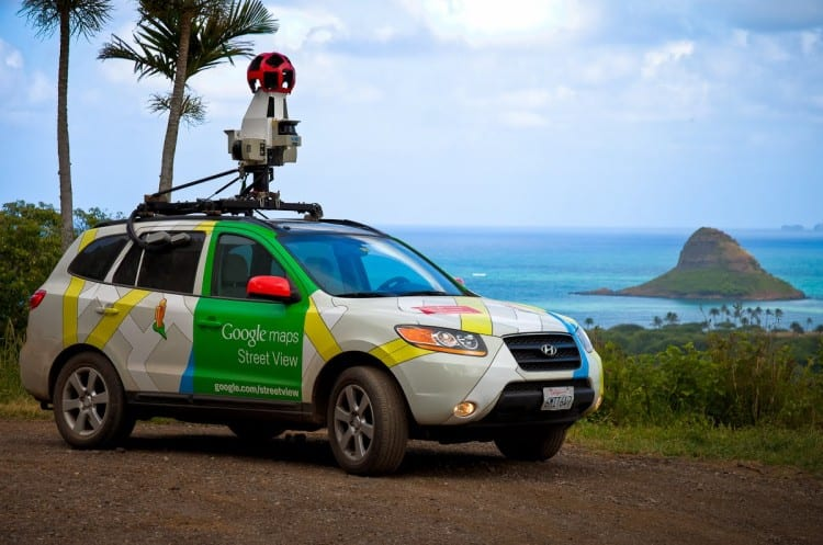 Google-Pays-1-M-1-4-M-Fine-In-Italy-Over-Street-View-Cars-Scandal-435781-2