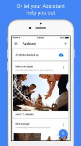 Google-Photos-app-for-iOS-receives-an-update (2)