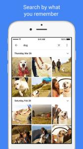 Google-Photos-app-for-iOS-receives-an-update