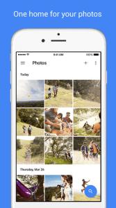 Google-Photos-app-for-iOS-receives-an-update (4)