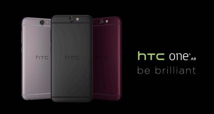 HTC-One-A9-1-750x400