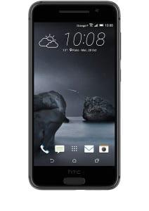 HTC-One-A9 (2)