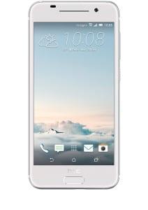 HTC-One-A9 (5)