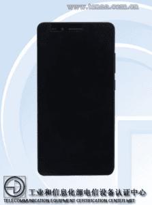 Huawei Honor 5X (1)