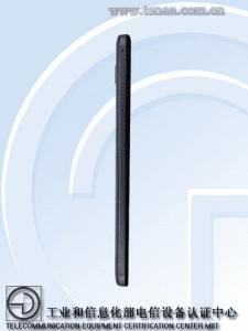 Huawei Honor 5X (3)