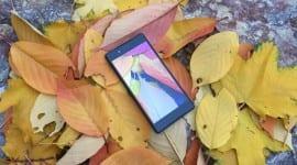 Sony Xperia Z5 – inovace za všechny peníze? [recenze]