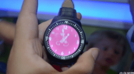 Images-of-alleged-Meizu-watch-leak