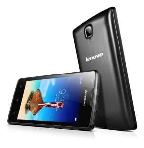 Lenovo_A1000_Black_01