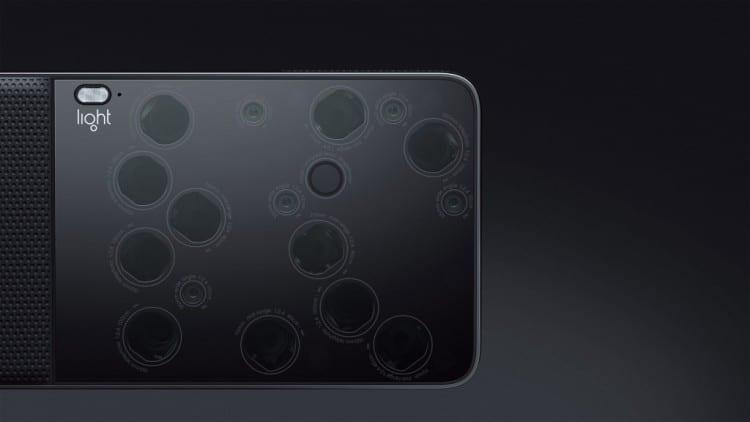 Light-L16-Camera-1-1024x576