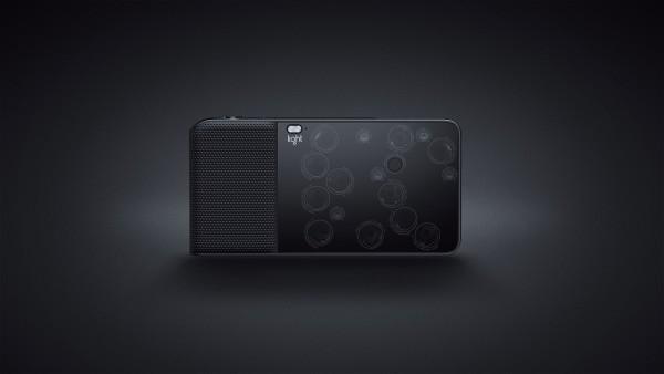Light-L16-Camera-2-600x338