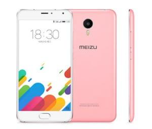 Meizu-Blue-Charm-Color-versions (2)