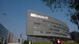 Nové produkty Microsoftu – jak to bude s dostupností?