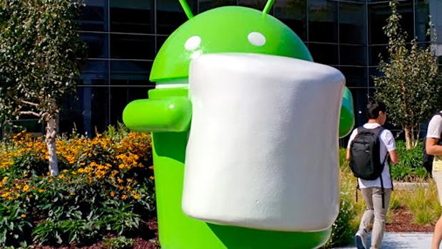 Nexus-5-Android-6.0-Marshmallow2