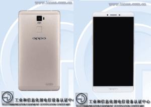 Oppo-R7s-Plus