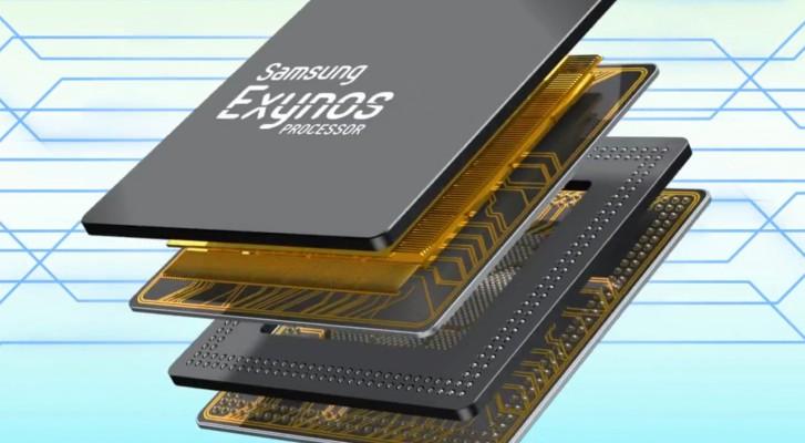 3 GHz ve smartphonu díky Exynos [spekulace]