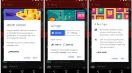 Youtube Gaming – nyní můžete streamovat z Androidu