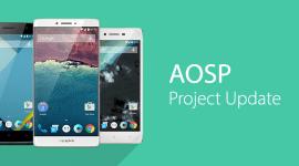 Oppo naslouchá – nabídne skoro čistý Android